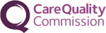 Panacea Care offers Supported Living Services